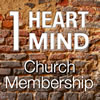 Membership #5 - Family Relationships in the Church
