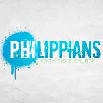 Philippians Series