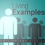 living-examples-app-thumbnail-square