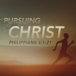 pursuing-christ-150-x-150