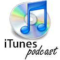 FBC iTunes podcast