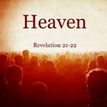 Heaven - square